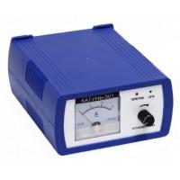 Зарядное устройство КАТОДЪ-501