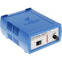 Зарядное устройство Катунь-507