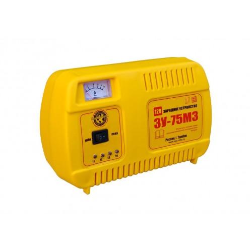 Зарядное устройство 75М3