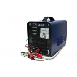 Пуско-зарядное устройство ЗПУ-Север