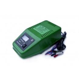 Зарядное устройство ЗУ-90