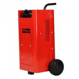 Пуско зарядное устройство DFC-450 (350 A)