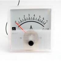 Амперметр для ЗУ Вымпел-20