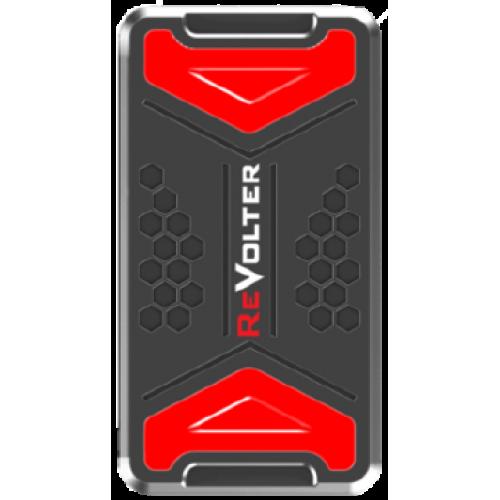 ReVolter Voyage автономное пусковое устройство