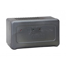 Зарядное устройство Сонар УЗ 201М