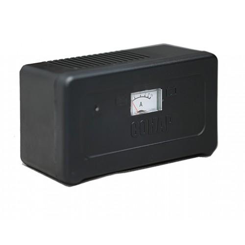 Зарядное устройство Сонар УЗ 201П