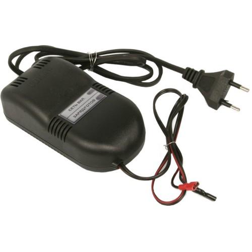 Зарядное устройство Сонар-Микро УЗ 205.03
