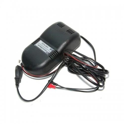 Зарядное устройство Сонар-Мини УЗ 205.01