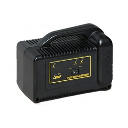 Зарядное устройство Сонар УЗ 207.01