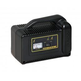 Зарядное устройство Сонар УЗ 207.01П