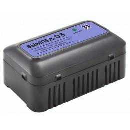 Зарядное устройство Вымпел-03