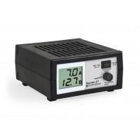 Зарядное устройство Вымпел-27 (GEL, AGM, WET, Ca/Ca, EFB)