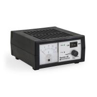 Зарядное устройство Вымпел-40 (12В/24В)