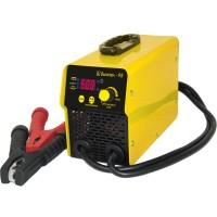Пуско-зарядное устройство Вымпел-95 (заряд-8..75А, пуск-600А, источник питания)