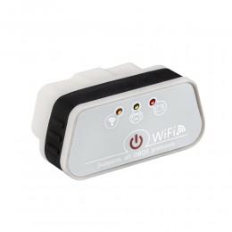 Адаптер KONNWEI KW-901 микро Wi-Fi