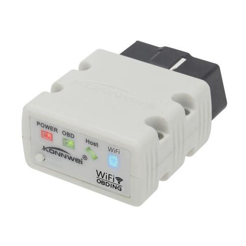 Адаптер KONNWEI KW-902 мини Wi-Fi