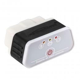Адаптер KONNWEI KW-903 Bluetooth 4.0