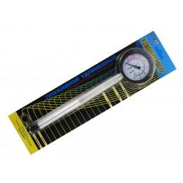 Компрессометр прижимной удлиненный КМ-03