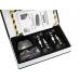 Система контроля давления в шинах TPMS T81-TS01