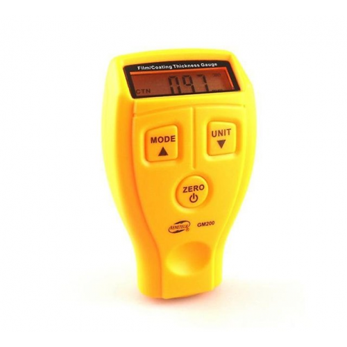Электронный толщиномер