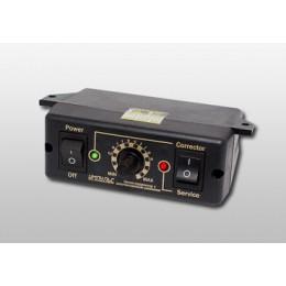 Электронное зажигание с октан-корректором Импульс-710