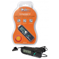Термометр Airline (ATD-01)
