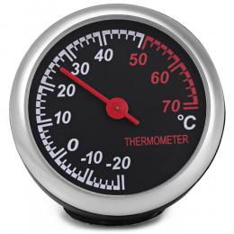 Термометр mini A 40