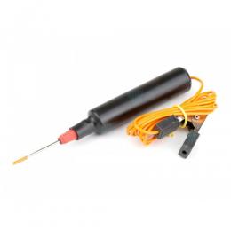 Автотестер звуковой светодиодный (1 диод)
