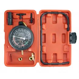 Вакуумомер Измерит И-2401
