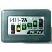 Индикатор напряжения ИН-7А