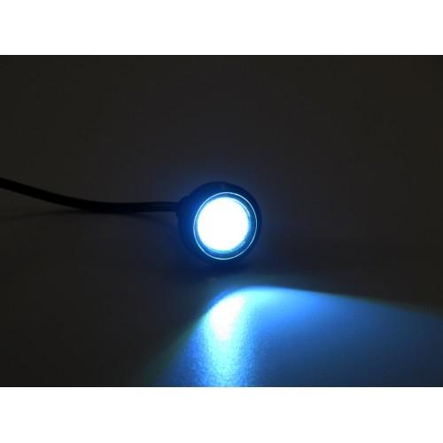 Ходовые огни Вымпел DRL-YY-3W (Образец с витрины)