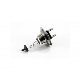 Лампа MTF H7, 24V, 70W (px26d)