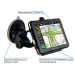 GPS-навигатор Pioneer PA-503