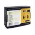 Контроллер-блок ц/з Орион 308-4D
