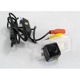 Камера заднего вида Pleervox PLV-cam-MB04