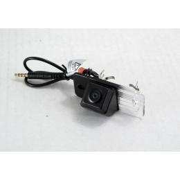 Камера заднего вида Quantoom KA3-0865