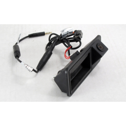 Камера заднего вида Quantoom KA4-0701