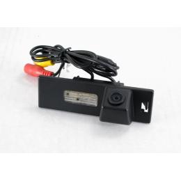 Камера заднего вида Quantoom KB1-0884