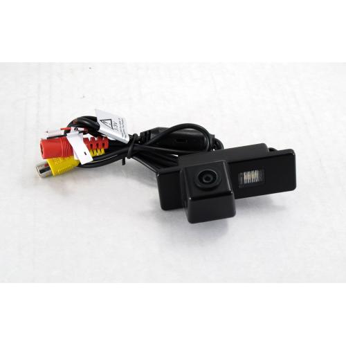 Камера заднего вида Quantoom KC5-0846