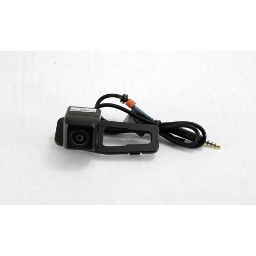 Камера заднего вида Quantoom KHA-0864