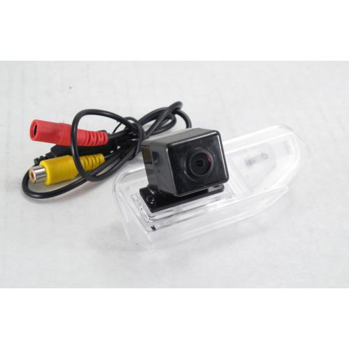 Камера заднего вида Quantoom KLE-0803