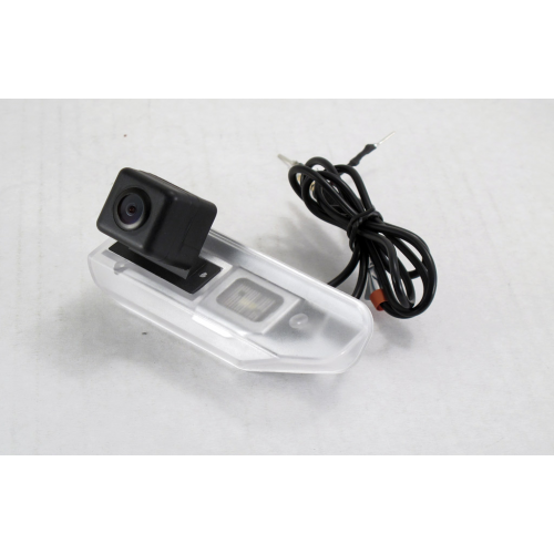 Камера заднего вида Quantoom KLI-0837