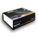 Камера заднего вида Quantoom KMG-T019