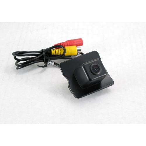 Камера заднего вида Quantoom KML-0877