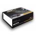 Камера заднего вида Quantoom KМС-0831
