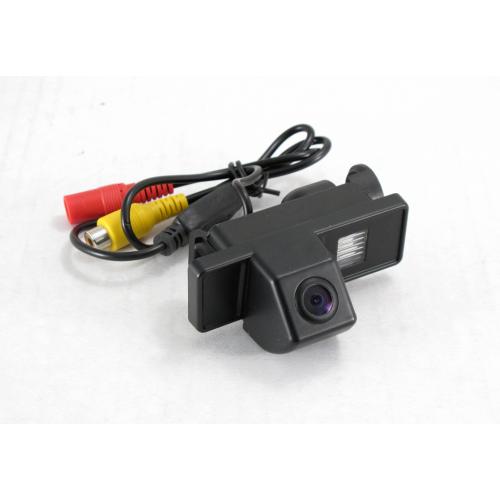 Камера заднего вида Quantoom KMV-0835