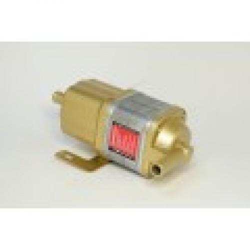 Гольфстрим-9Х (3 кВт) с помпой