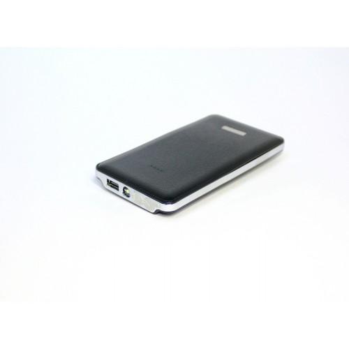 Пусковое устройство HD03S-4S/B