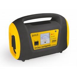 Купить пуско-зарядное устройство Вымпел-90
