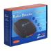 Радар-детектор Saver 250